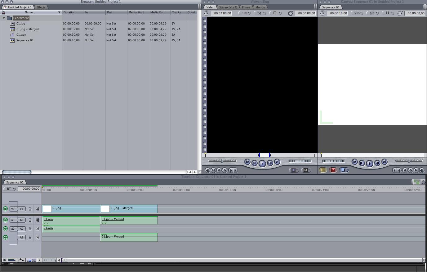 Adobe premiere pro cs6 final amp setup keygen
